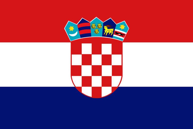 FSJ im Ausland in Kroatien