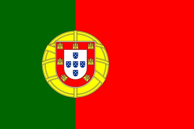 FSJ im Ausland in Portugal